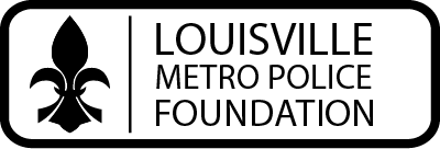 Louisville Metro Police Foundation logo